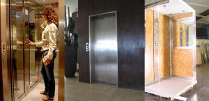 Cabine-ascensori-1-Vitali-ascensori-Ascoli-Piceno