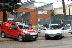 Servizi-Vitali-Ascensori-Ascoli-Piceno-AP