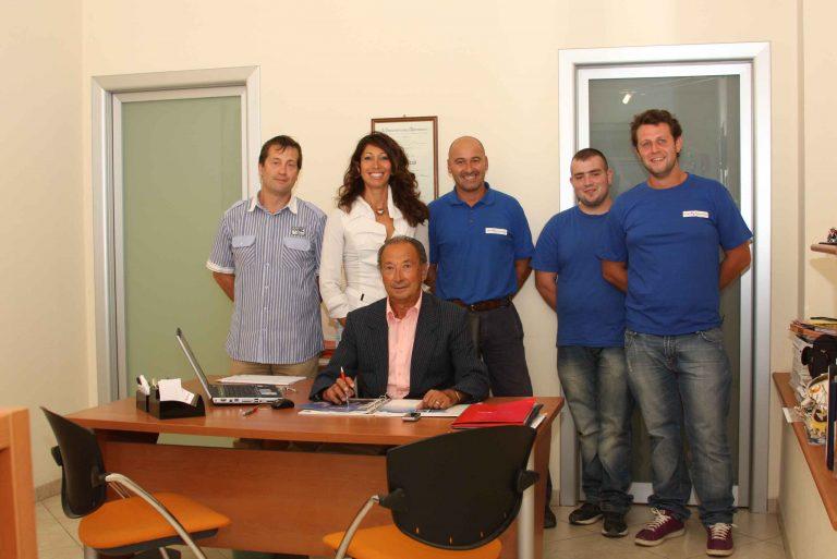 Staff-gruppo-Vitali-Ascensori-Ascoli-Piceno-AP