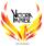 logo victoria more small