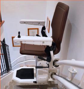 montascale-sedia-1-Vitali-ascensori-Ascoli-Piceno-AP