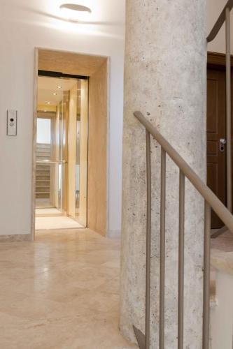 Cabina-ascensori-Vitali-Ascoli-Piceno-AP