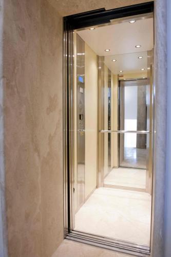 Cabine-ascensori-2-Vitali-ascensori-Ascoli-Piceno