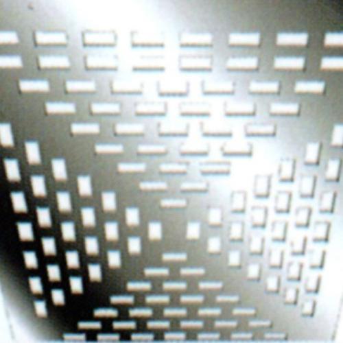 Illuminazione-2-Vitali-Ascensori-Ascoli-Piceno-AP