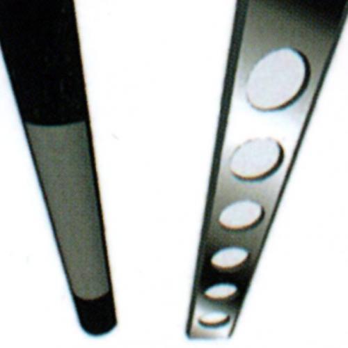 Illuminazione-4-Vitali-Ascensori-Ascoli-Piceno-AP