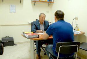 Certificazioni-Vitali-Ascensori-Ascoli-Piceno-AP
