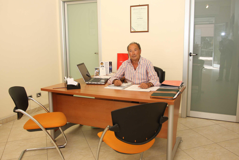 Consulenza-Tecnica-Vitali-Ascensori-Ascoli-Piceno-AP