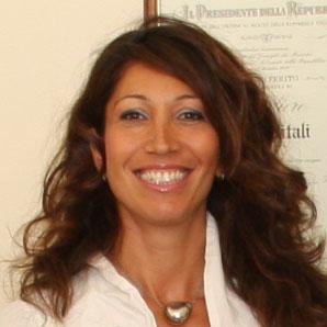 Staff-2-Vitali-Ascensori-Ascoli-Piceno-AP