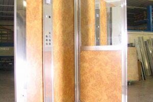 cabina-ascensore-smontata-Vitali-Ascensori-Ascoli-Piceno-AP