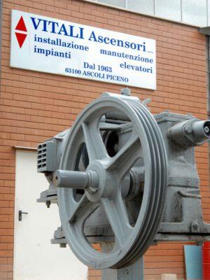 storia-Vitali-ascensori-Ascoli-Piceno-AP