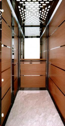 Cabina-ascensore-special-Vitali-ascensori-Ascoli-Piceno-AP