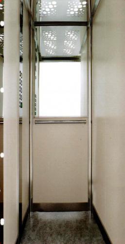 Cabina-ascensore-standard-Vitali-ascnsori-Ascoli-Piceno-AP