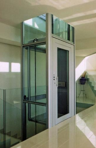 Cabina-ascensore-trasparente-Vitali-Ascoli-Piceno-AP
