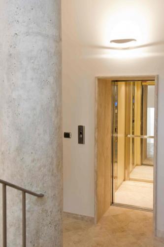 Cabine-ascensori-3-Vitali-ascensori-Ascoli-Piceno