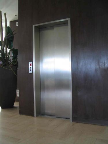 Cabine-ascensori-4-Vitali-ascensori-Ascoli-Piceno
