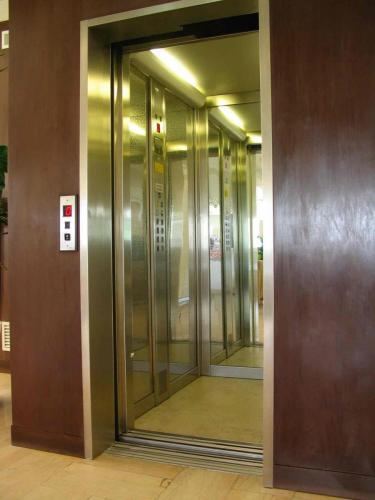 Cabine-ascensori-4a-Vitali-ascensori-Ascoli-Piceno