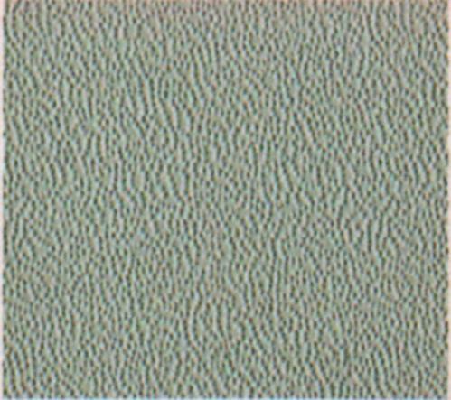 Rivestimento-di-parete-3-Vitali-Ascensori-Ascoli-Piceno-AP