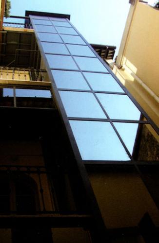 ascensore-esterno-Vitali-Ascoli-Piceno-AP